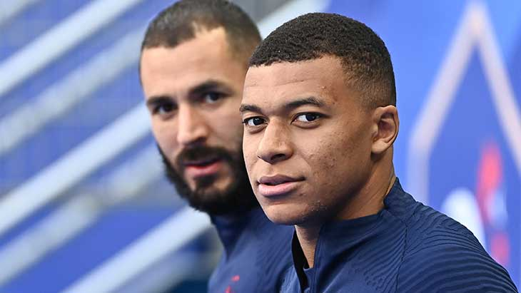 benzema-mbappe-france-zoom