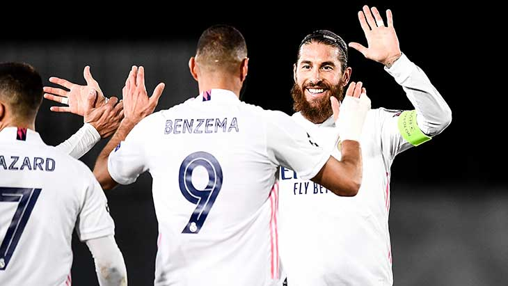 benzema-ramos-celebration-real
