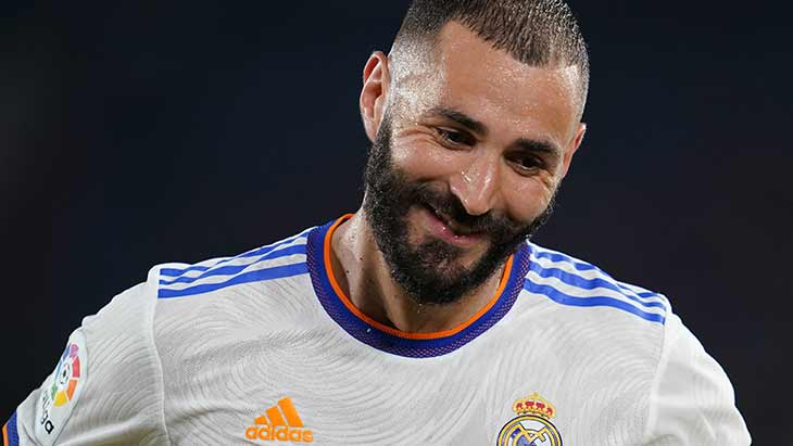 benzema-real-madrid-zoom-2022