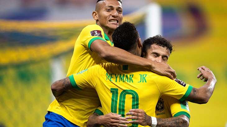 bresil-joie-neymar-richarlison