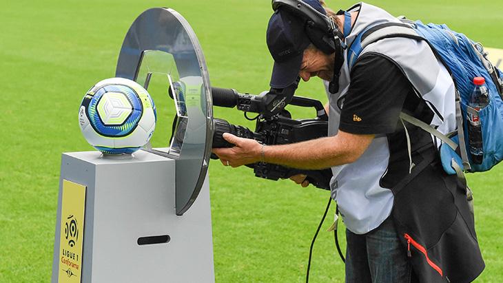 camera-ligue1