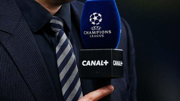 Ligue 1 : conflit à venir entre la LFP et Canal+ ?