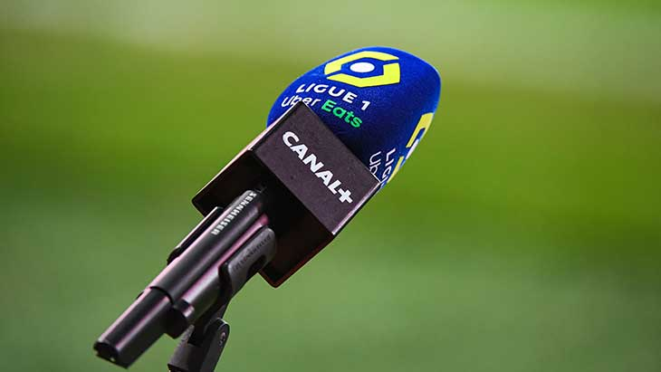 canal-plus-ligue1-micro
