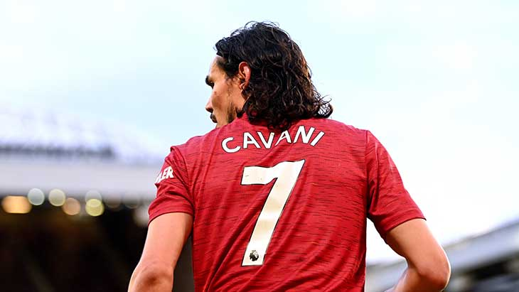 cavani-sept-united-dos