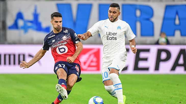 Lille : quelles équipes pour Villas-Boas et Galtier ?