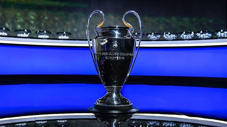 champions-league-trophee-boules