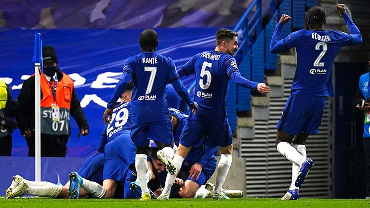 chelsea-real-kante-joie