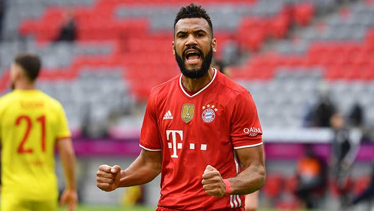 choupo-moting-joie-bayern-nw