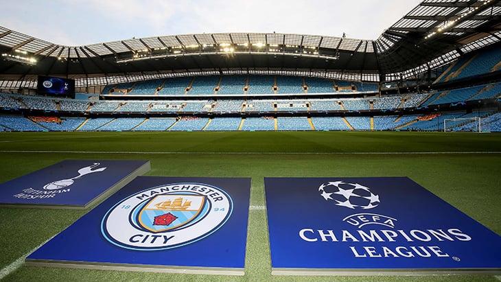 city-champions-league