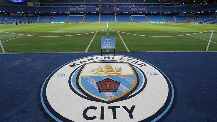 Le propriétaire de Manchester City rachète un club de D2 belge