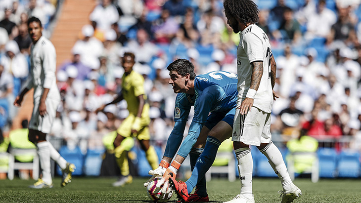 courtois-marcelo