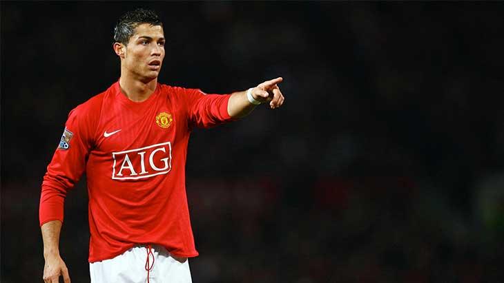 cristiano-ronaldo-manchester-united-2008