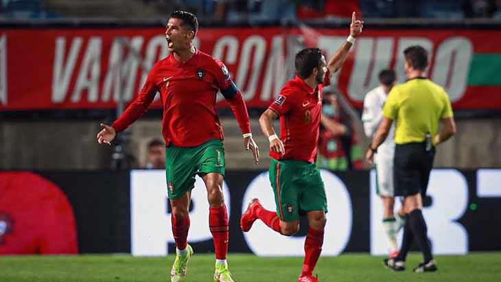 cristiano-ronaldo-rage-portugal-irlande