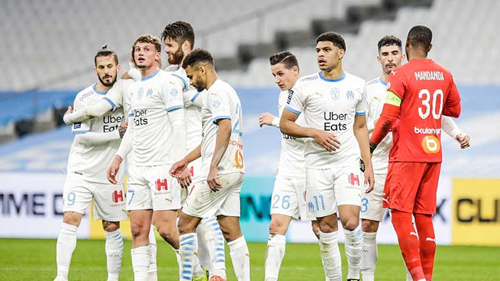 cuisance-joie-om-rennes