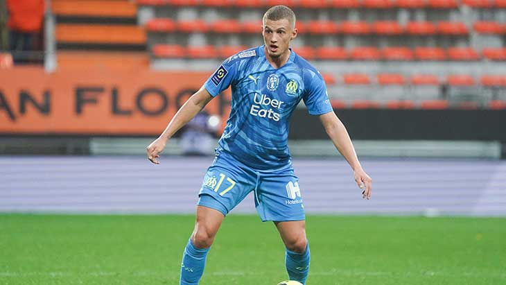 cuisance-lorient-om-new
