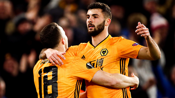 cutrone-wolves-icon