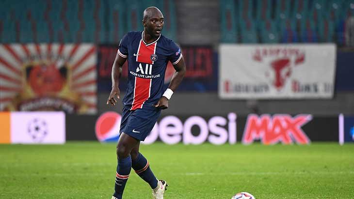 Mbappé et Kean blessés, Pierre Ménès est dépité — PSG