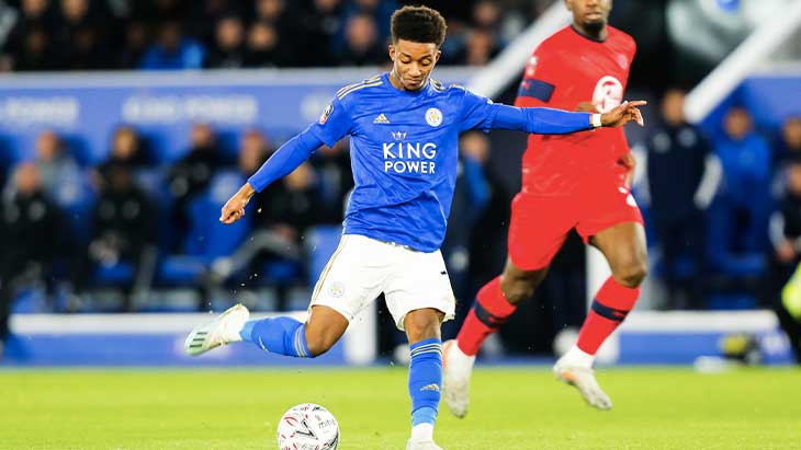demarai-gray-tir