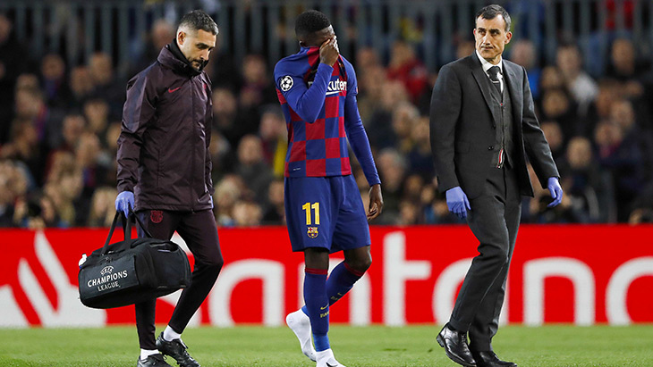 dembele-blessure-cache