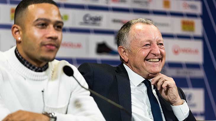 depay-aulas-sourire-new