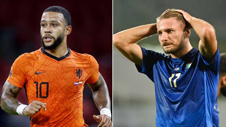 depay-immobile