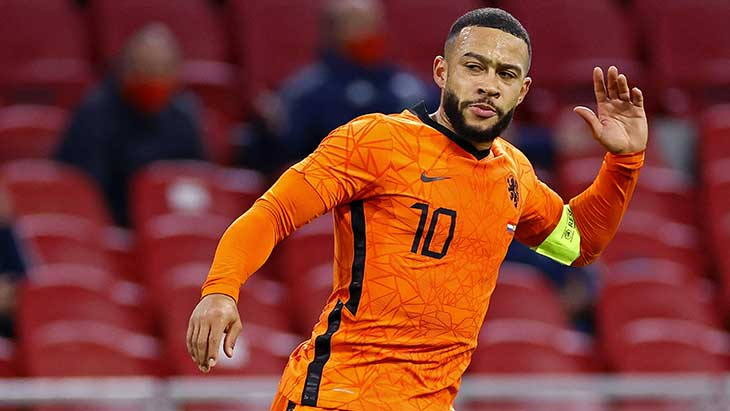 depay-pays-bas-selection-new