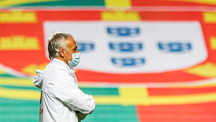 deschamps-portugal