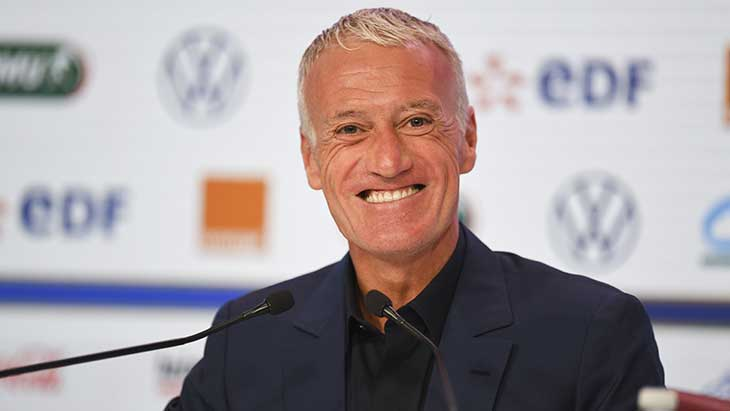 deschamps-sourire-liste-conf