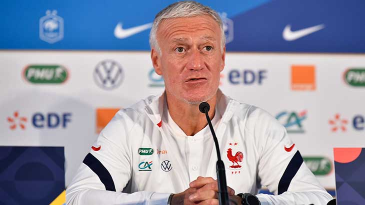 didier-deschamps-conf-france-new