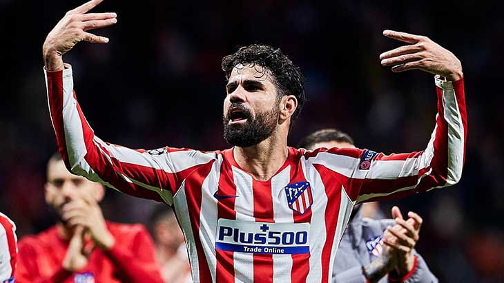 diego-costa-atletico-new