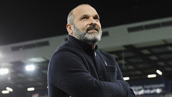 Mourad Boudjellal pourrait arriver avec un entraîneur de Ligue 1 — SC Toulon