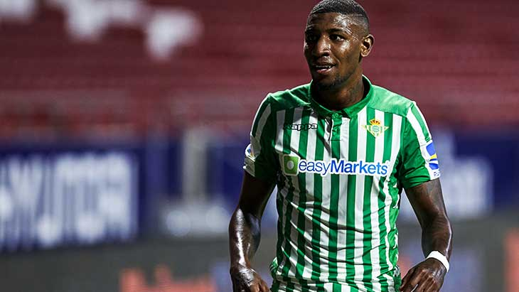 emerson-betis-new