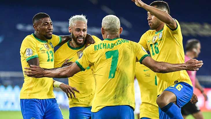 emerson-neymar-richarlison-bresil-perou