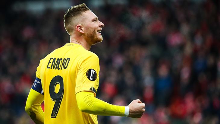emond-jaune-standard-icon
