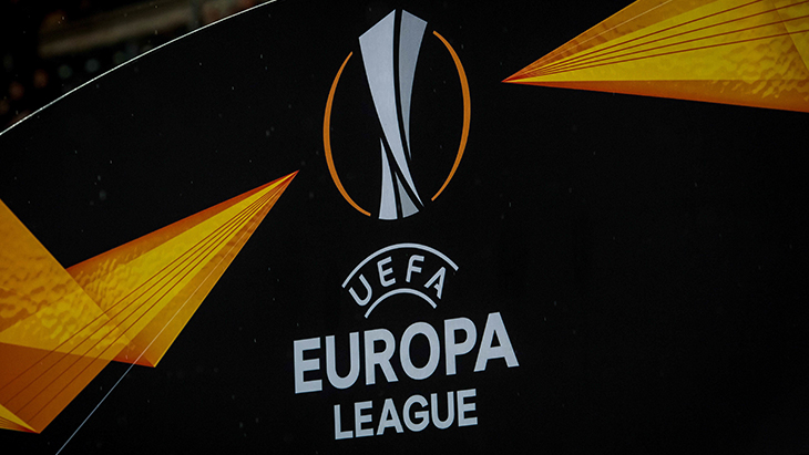 europa-league-drapeau