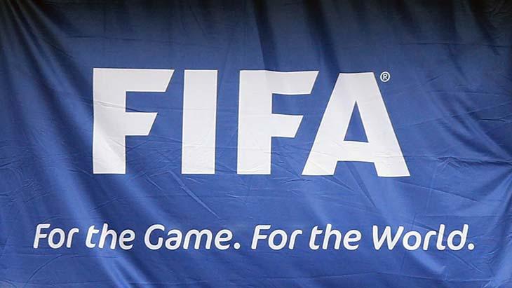 fifa-drapeau