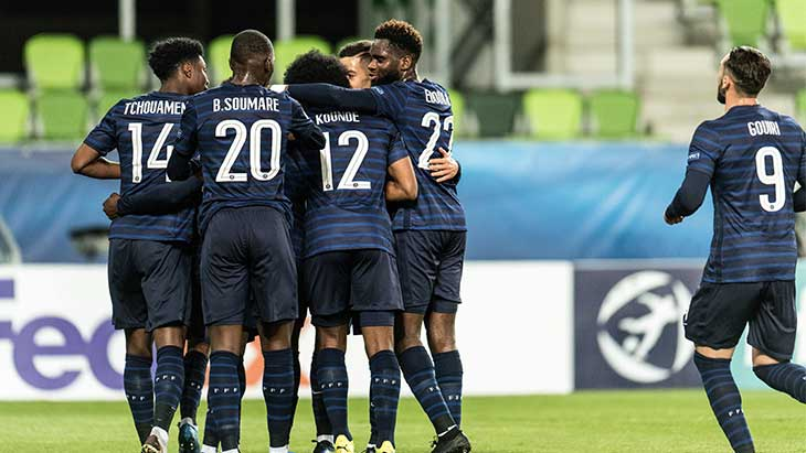 france-espoirs-groupe-joie