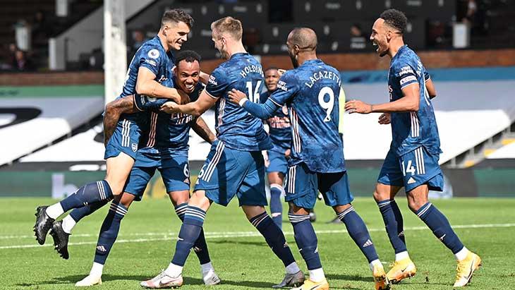 Areola prêté à Fulham — PSG