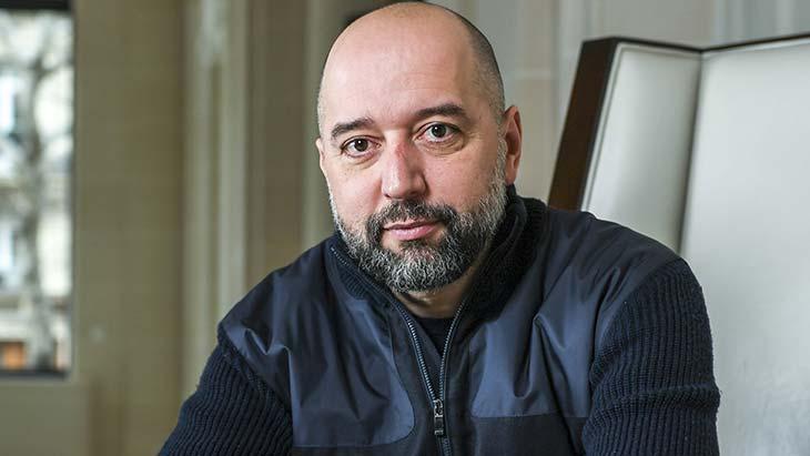 Lopez réagit à la nomination de Petkovic