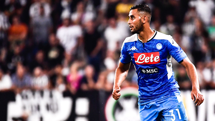 ghoulam-naples-icon