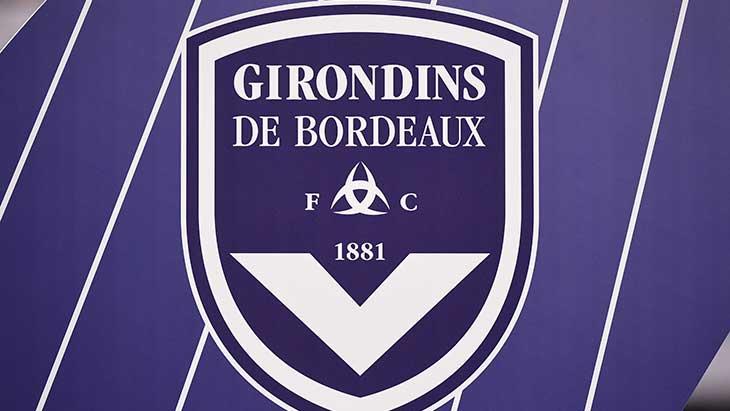 girondins-bordeaux-logo-icon