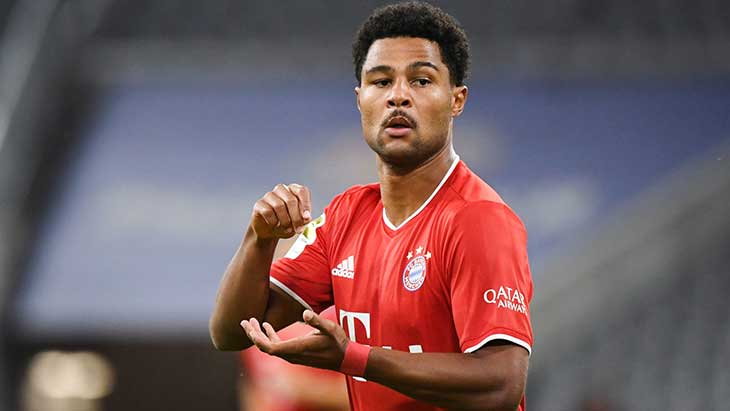 gnabry-celebration-bayern-schalke