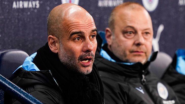 guardiola-banc-adjoint-city