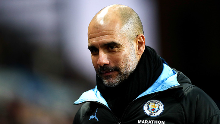 guardiola-regard-city-icon