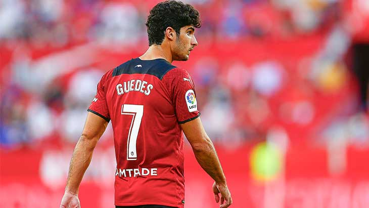 guedes-valence