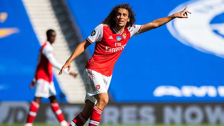 guendouzi-arsenal-direction