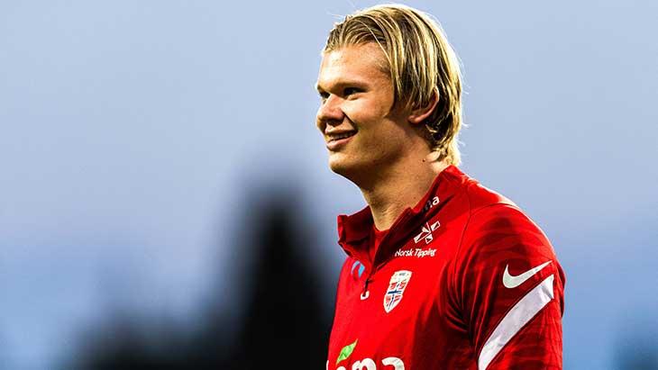 haaland-sourire-norvege