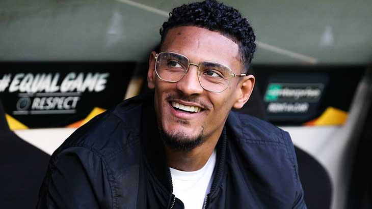haller-sourire-lunettes
