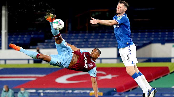 haller-west-ham-everton