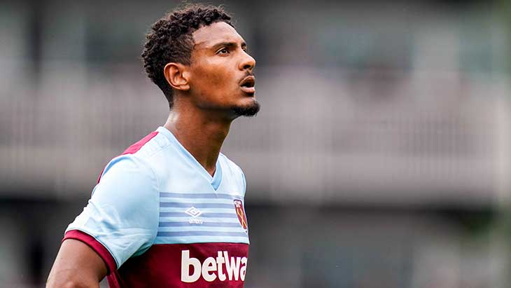 haller-west-ham-regard
